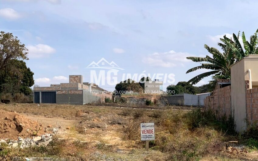 Lote- Residencial Sion